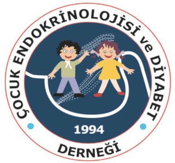 Çocuk Endokrinolojisi ve Diyabet Derneği