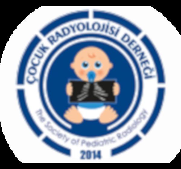 Çocuk Radyolojisi Derneği