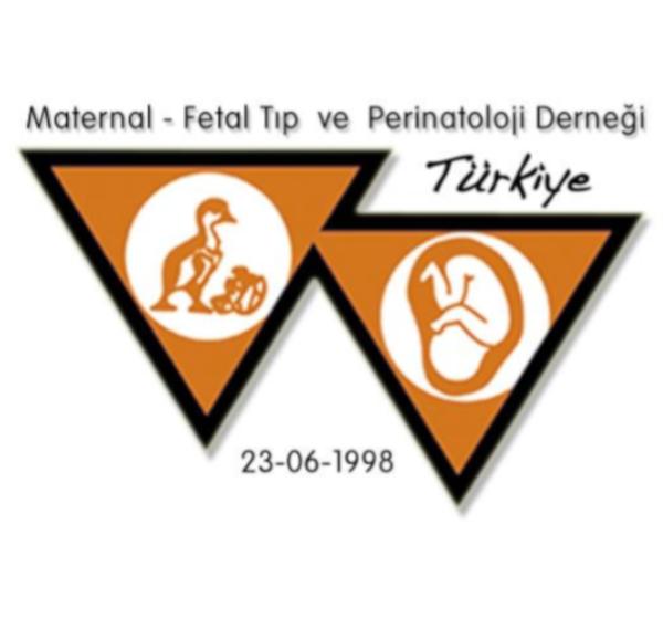 TMFTP